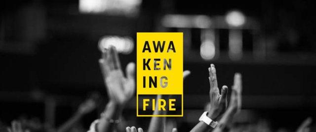 2020-04_AwakeningFire_Tuebingen